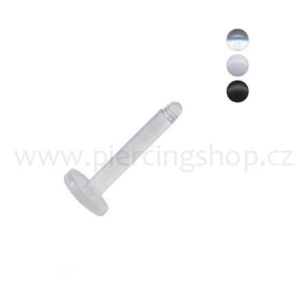 Labreta Acrylic násada se závitem 1.2 mm