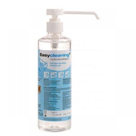 Antibakeriální mycí prostředky