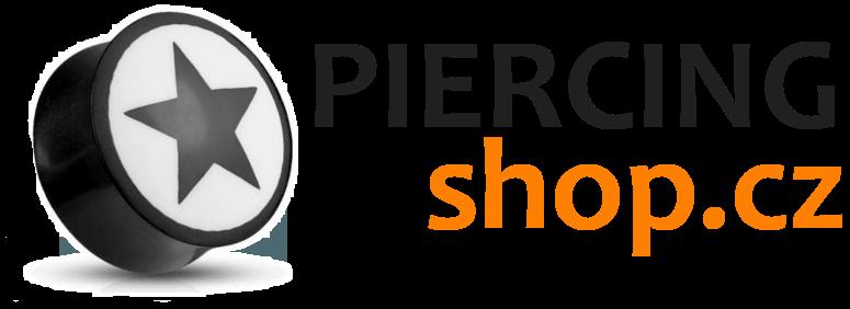 PIERCINGshop.cz